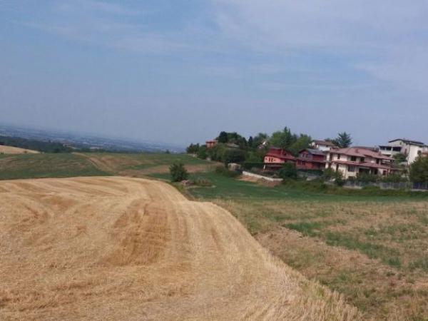Fietsvakantie Emilia DeLuxe Noord Italië (19)