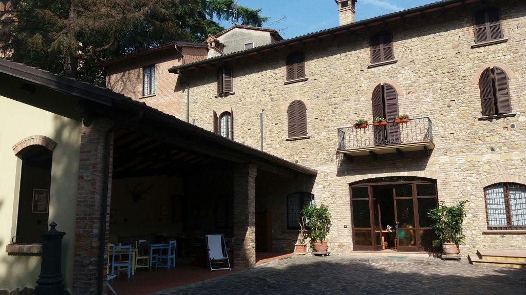 Fietsvakantie Emilia DeLuxe Noord Italië (31)
