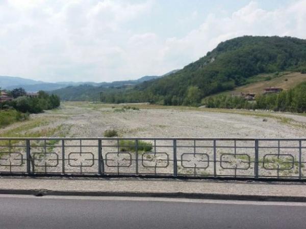 Fietsvakantie Emilia DeLuxe Noord Italië (32)