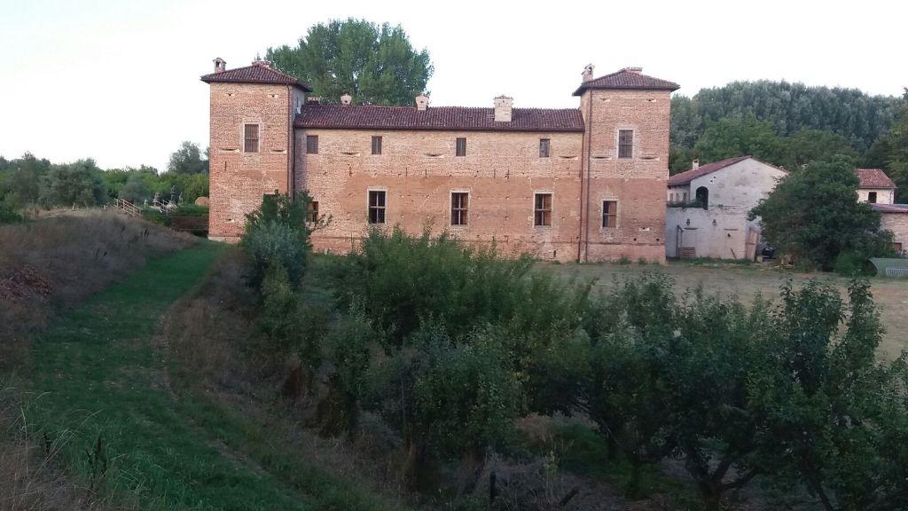 Fietsvakantie Emilia DeLuxe Noord Italië (42)