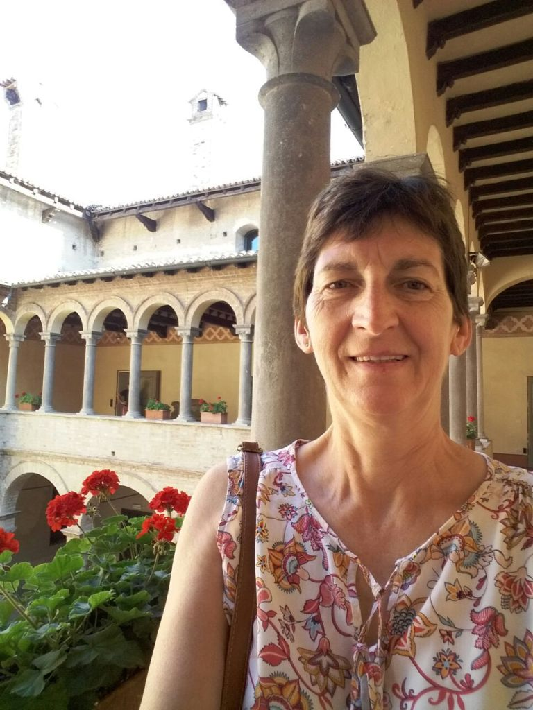 Fietsvakantie Emilia DeLuxe Noord Italië (43)