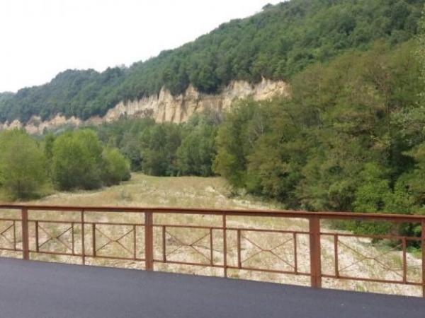 Fietsvakantie Emilia DeLuxe Noord Italië (45)