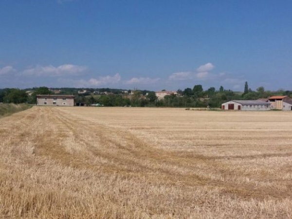 Fietsvakantie Emilia DeLuxe Noord Italië (49)