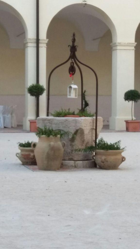 Fietsvakantie Emilia DeLuxe Noord Italië (5)