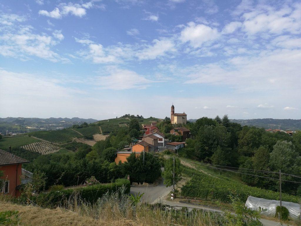 Fietsvakantie Piemonte  - voor wielrenners - Noord Italië (6)