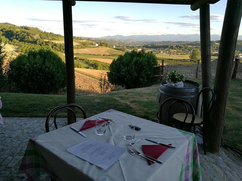 Fietsvakantie Piemonte  - voor wielrenners - Noord Italië (7)