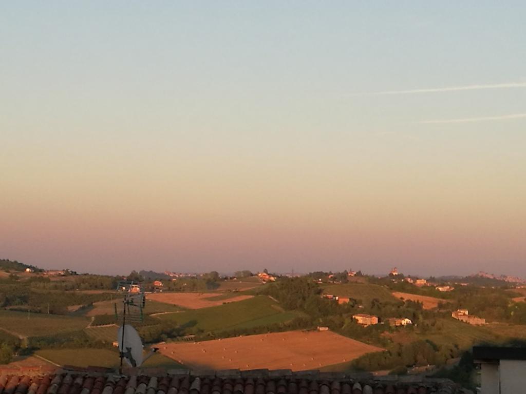 Fietsvakantie Piemonte  - voor wielrenners - Noord Italië (2)