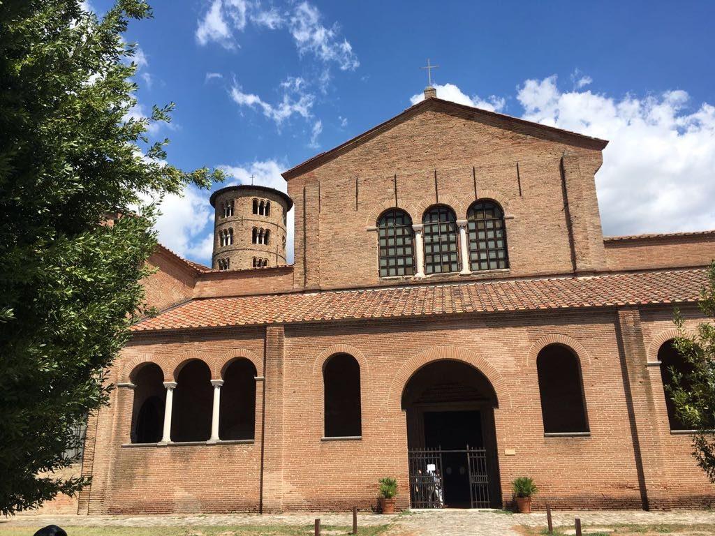 Fietsvakantie Romagna Noord Italië (11)