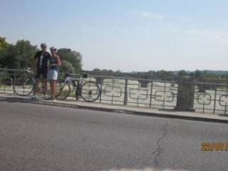 Fietsvakantie Emilia Deluxe - fietsen in Italië