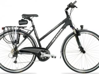 fietsvakantie huurfiets-Piemonte-sensa