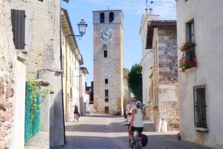 Uitgelichte afbeelding Fietsvakantie-Lombardije-Emilia