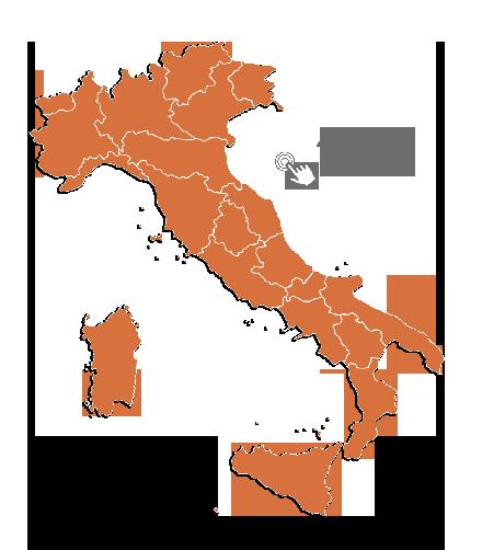 Fietsvakantie Italië - fietsreizen specialist