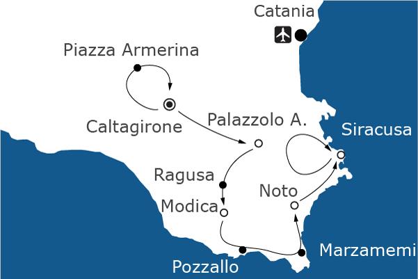Fietsvakantie-Sicilie-wielrenfiets-of-koerfiets