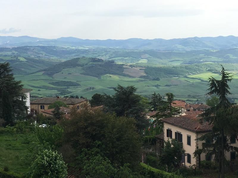 Fietsvakantie Toscane Classico - fietsen in Italië