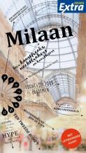 Fietsvakantie Milaan - Lombardije
