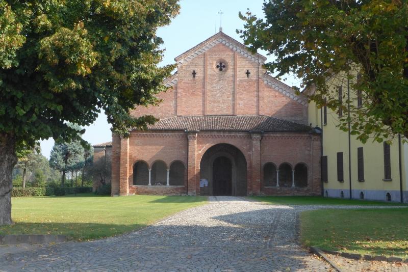 Fietsvakantie Milaan - Noord Italië