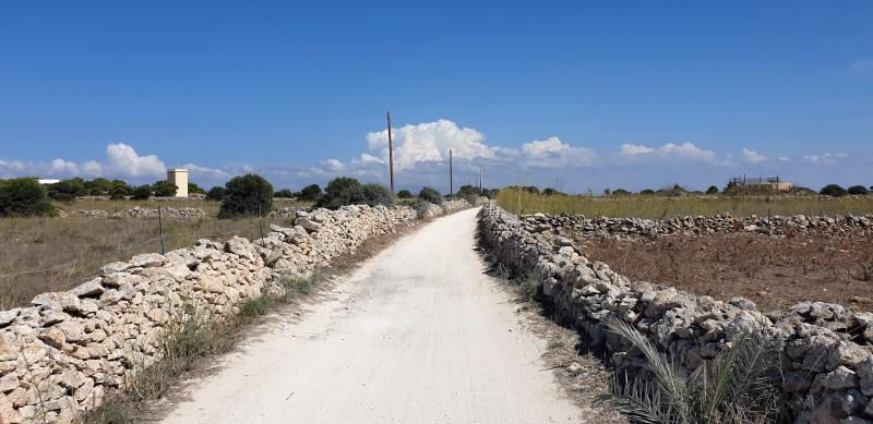 Fietsvakantie in Italië - Sicilië Bedda