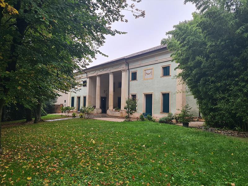 Fietsvakantie Veneto – Onderweegs in Italie